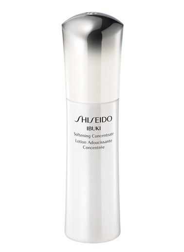 Shiseido Shiseido Sıb Softening Concentrate Cildin Yüzeyini Yenileyerek Pürüsüzleştirir Ve Yumuşatır Serum 75 ml Renkli
